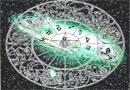 Astrologia si magia