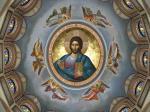 Sufletul in crestinism