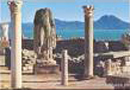 Religia fenicienilor