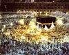Sacrificiul in islam