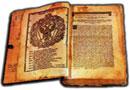Biblia de la Bucuresti