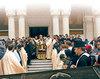 7, 3, 1: numerele sfinte de la Galati