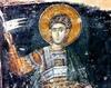Acatistul Sfantului Dimitrie Izvoratorul de Mir