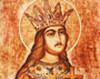 Paraclisul Sfantului Stefan cel Mare