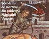 Sfantul Mucenic Montanus