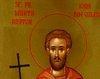 Preotul marturisitor Ioan din Gales