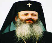 IPS Teofan este noul Mitropolit al Moldovei