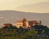 Manastirea Sfantul Patapie - Loutraki