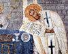 Liturghia Sfantului Vasile cel Mare