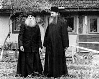 Poruncile parintelui duhovnicesc