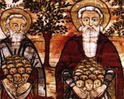 Sterilitatea in Sfanta Scriptura