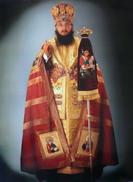 Pastorala la Invierea Domnului - PS Ambrozie, Episcop al Giurgiului