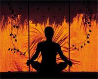 Meditatia Zen