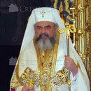 Preafericitul Daniel, Patriarhul Bisericii Ortodoxe Romane