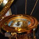 Moastele Sfantului Grigorie Palama