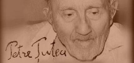 Interviu cu Petre Tutea