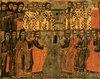 Duminica Sfintilor Romani