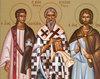 Ortodoxia nu umple cutia postala cu brosuri