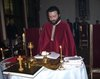 Cultul Bisericii Ortodoxe