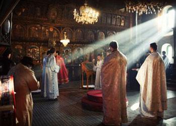 Ortodoxia nu este invechita