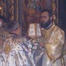 Sfanta Liturghie - Biserica Sfanta Ecaterina