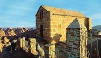 Muntele Sinai