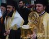 Moastele Sfantului Grigorie Teologul