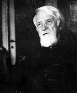Parintele Dumitru Staniloae clasic al teologiei secolului XX