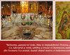 Locul Nasterii Domnului - Betleem