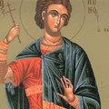 Sfantul Filimon
