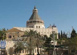 Pelerinaj de Boboteaza - Tara Sfanta, Iordania, Sinai si Egipt