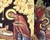 Ce ne-au adus Betleemul si Golgota