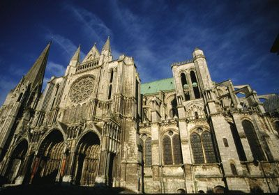 Separarea Bisericii de Stat in Franta