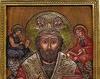 Sfantul Bretanion de Tomis