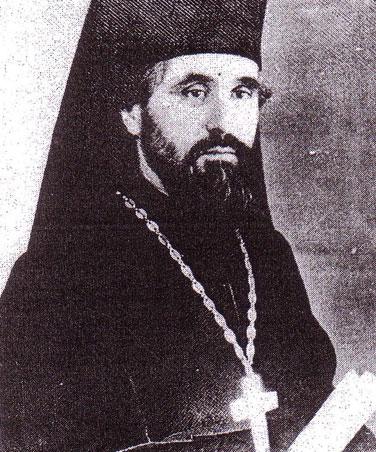 Vasile Tepordei