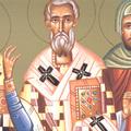 Sfantul Leon, Papa al Romei