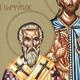 Sfantul Porfirie