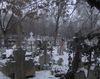 Vand loc de veci Cimitirul Bolovani Ploiesti