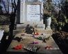 Vand urgent loc de veci - Cimitirul Central - Cluj
