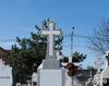 Vand loc de veci in Cimitirul Buna Vestire