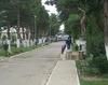 Vind loc de veci cimitirul Straulesti 2