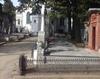 Locuri de veci în cimitirul reinvierea