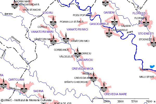 Biserica-ZADARICIU (com. VANATORII MICI)