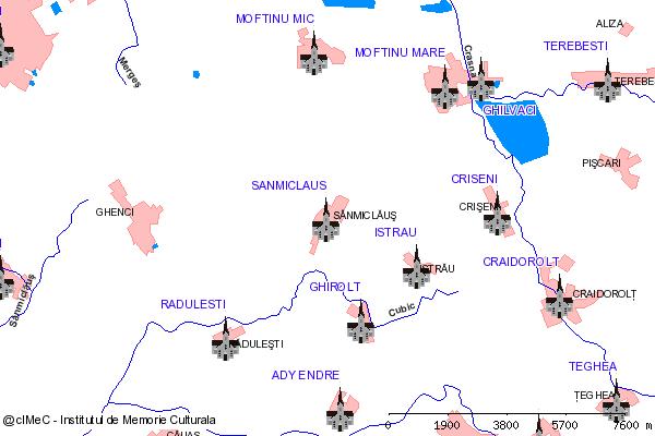 Biserica-SANMICLAUS (com. MOFTIN)