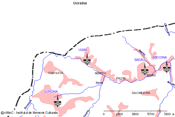 Biserica-ULMA (com. NISIPITU)