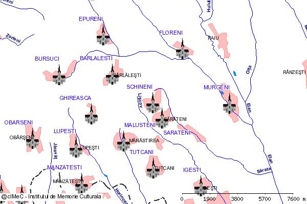 Capela-SCHINENI (com. MURGENI)