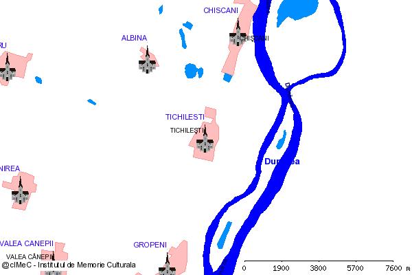 Biserica-TICHILESTI (com. SUSESTI)