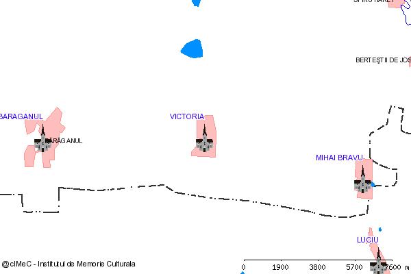 Biserica-VICTORIA (com. VICTORIA)