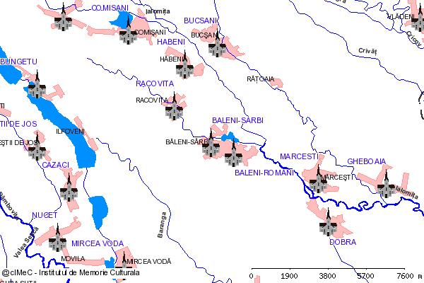 Biserica-BALENI-SARBI (com. BALENI)