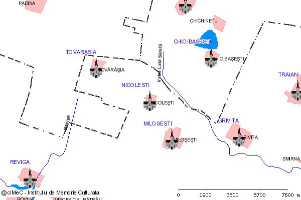 Biserica-NICOLESTI (com. MILSESTI)